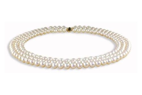 triple_strand_pearl_necklace