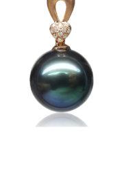 black-pearl-c