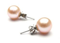 pink-pearl-stud