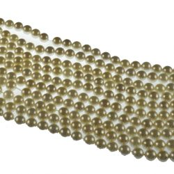south-sea-shell-pearl-beads-strand-white