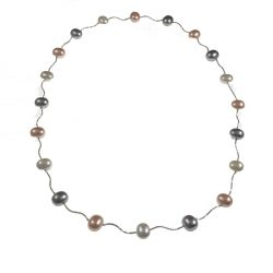 south-sea-shell-pearl-necklaces-a-002
