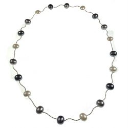south-sea-shell-pearl-necklaces-a-004