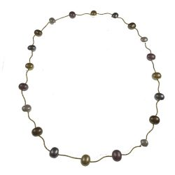 south-sea-shell-pearl-necklaces-a-006