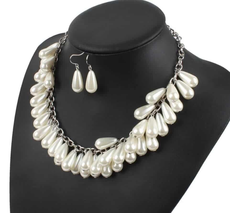 Home Fashion Jewelry