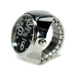 Finger Watches